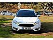 ORAS DAN 2018 MODEL FOCUS 1 5 TDCİ TRENDX 75 000 KM BOYASIZZ Ford Focus 1.5 TDCi Trend X - 4145465