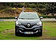 ORAS DAN 2017 MODEL KADJAR 1 5 DCİ ICON EDC CAM TAVANLI BOYASIZZ Renault Kadjar 1.5 dCi Icon - 2497117