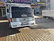 BMC MDS 1998 KALKAR KUPA BMC Levend 3.0 MDS - 2591106