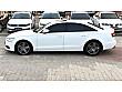 2012 - AUDİ A6 2.0 TDİ -177 HP -AHŞAP - HAFIZA -İÇİ BEJ -HATASIZ Audi A6 A6 Sedan 2.0 TDI - 2704387