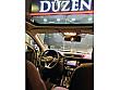 DÜZEN AUTO AUTOPİA 2018 CAM TAVAN Ş.TAKİP NAVİGASYN MTV BİZDEN Nissan Qashqai 1.6 dCi Sky Pack - 147061