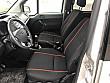 DOĞAN OTOMOTİVDEN HATASIZ BOYASIZ 90LIK BLACKLİNE Ford Tourneo Connect 1.8 TDCi Blackline - 3978919
