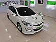 2013 HYUNDAİ İ30 1.6 CRDİ STYLE BOL EKSTRALI ARAÇ OTOEKSPER DEN Hyundai i30 1.6 CRDi Style - 4050007