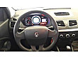 BAKIMLI MASRAFSIZ Renault Megane 1.5 dCi Joy - 1136502