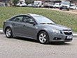 OTOMATİK 90 000 KM DE SUNROOF LU ÇELİK SUBAPLI CRUZ SPORT PLUS Chevrolet Cruze 1.6 Sport Plus - 2701114