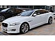 STELLA MOTORS 2015 JAGUAR PREMIUM LUXURY SPORT PLUS XJL BAYİİ Jaguar XJ 2.0i Premium Luxury Sport Plus - 3477175