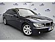 16.500 TL PEŞİNLE DEĞİŞENSİZ 2008 BMW 7.30Ld INDIVIDUAL EDITION BMW 7 Serisi 730d Long Individual Edition - 2762621
