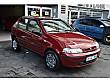 TAKSİT SEÇENEKLİ     2004 Palio 1.3 Multijet Fiat Punto 1.3 Multijet Dynamic - 3922451