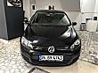 FALCON MOTORSDAN DİZEL OTOMATİK GOLF6 Volkswagen Golf 1.6 TDi Trendline - 334009