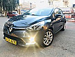 ATEŞ AUTO DAN SIFIR CLİO 120 HP TURBO TOUCH FUL FUL Renault Clio 1.2 Turbo Touch - 491948