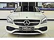 DİVERSO AUTO DAN CLA 200 AMG ÇİFT HAFIZA MAKYAJLI KASA Mercedes - Benz CLA 200 AMG - 1242506
