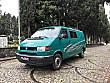 1998 Volkswagen Transporter 2.4 City Van BAKIMLI MASRAFSIZ TEMİZ Volkswagen Transporter 2.4 - 2266729
