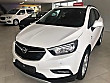 HARMAN DAN 0 KM 2019 MODEL HEMEN TESLİM OTOMATİK DİZEL MOKKA X Opel Mokka X 1.6 CDTi 120.Yıl - 3574679