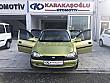 Karakaşoğlu Otomotivden 1998 Opel Corsa 1.4i KLİMALI MASRAFSIZ Opel Corsa 1.4 Swing - 2994396