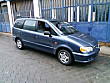 2001 model Trajet 2.0 crdi.. gumruk cikisli. Hyundai Trajet 2.0 CRDi GLS - 3633891