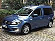 2017 caddy 2.0 TDİ-COMFORTLİNE-HATASIZ-BOYASIZ-48 AYKREDİ İMKANI Volkswagen Caddy 2.0 TDI Comfortline - 4278296