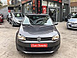 0ZAN 0T0-İLK ELDEN 2013 POLO 1 4 COMFORTLİNE FULL SERVİS BAKIMLI Volkswagen Polo 1.4 Comfortline - 657546