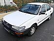 1998 MODEL TOYOTA COROLLA 1.6 XLİ 140.000 KM DE Toyota Corolla 1.6 XLi - 3274907