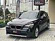 2010 BMW X1 2.0d X-Drive 177 HP 4X4 DİZEL OTOMATİK CAM TAVAN BMW X1 20d xDrive 2.0d xDrive - 3760306