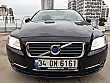 2011 MODEL-HATASIZ-FULL FULL-SANROOF-DEĞİŞENSİZ-ISITMA KOLTUK Volvo S80 2.0 D Premium - 4270999