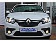 2018 MODEL SYMBOL HATASIZ BOYASIZ HIZ SABİTLEME   SİS LAMBALI Renault Symbol 1.5 dCi Joy - 1113004