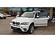ARISOY AUTO GUVENCESI ILE... BMW X5 30d xDrive Family - 2222767