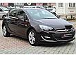 SUNGUROGLUNDAN 2013 ASTRA 1.3 DİZEL SPORT 119.000 KM DE EMSALSİZ Opel Astra 1.3 CDTI Sport - 235893