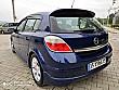 --- 2004 ASTRA YENİ KASA 1.6 TWİNPORT ORJİNALL FULL BODYKİT --- Opel Astra 1.6 Elegance Twinport - 2601741