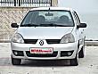 MUTLULAR OTOMOTIVDEN 2007 CLİO 1 4 BENZIN LPGLI HATASIZ Renault Clio 1.4 Authentique - 3539506