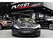 2010 ASTON MARTİN DBS TOUCHTRONİC CARBON BANG OLUFSEN HATASIZ Aston Martin DBS DBS Coupe - 4391483