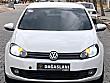 GELEN ALIR GIDER FIRSAT ARACI SON FIYAT OTOMATIK VITES Volkswagen Golf 1.4 TSI Comfortline - 2892629