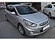 BAYİİDEN KREDİSİ HAZIR 2013 ACCENT BLUE MODE PLUS BENZİN OTOMATK Hyundai Accent Blue 1.4 CVVT Mode Plus - 449840