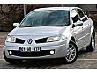 2008 MODEL 142 BİN KM ORJİNAL MEGANE 1.6 EXTREME Renault Megane 1.6 Extreme - 2859117