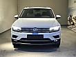 EMRE AUTO DAN 2019 ÖTV SİZ ENGELLİ ARAÇ HİGHLİNE TİGUAN VERİLİR Volkswagen Tiguan 1.5 TSI  Highline - 2546232
