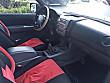 AUTO ÖZGÜR DEN 2011 FORD RANGER HATASIZ Ford Ranger 2.5 TDCi XLT - 2137839