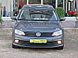MUZAFFER OTOMOTİV DEN OTOMATİK JETTA Volkswagen Jetta 1.4 TSI BlueMotion Comfortline - 4238504