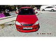 PİLOT OTOMOTİVDEN 2005 MODEL ÇOK TEMİZ CORSA Opel Corsa 1.2 Enjoy - 377488