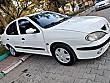 ROHAT AUTO GÜVENCESİYLE Renault Megane 1.6 Alize - 3530967