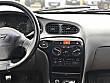 HYUNDAİ ELANTRA 1.6 GLS HATASIZ Hyundai Elantra 1.6 GLS - 1889110