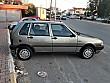 1997 UNO SX..TERTEMİZ 177 BİN KM DE...YENİ MUAYNELİ Fiat Uno 70 SX - 2055791