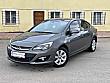 PEHLİVAN OTOMOTİVDEN-SEDAT DİYARBAKIRA HAYIRLI OLSUN. Opel Astra 1.6 Edition Plus - 405997