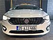 2016 MODEL GARANTİLİ HATASIZ 6 İLERİ FULL - 64 BİN   TAKSİT - Fiat Egea 1.6 Multijet Urban - 3556824