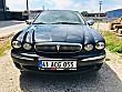 2006 - JAGUAR - X -TYPE - 2.0 -DİZEL - EXECUTİVE - ALBİN OTO DAN Jaguar X-Type 2.0 D Executive - 324006