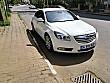 BEREKET OTODAN SATILIK OPEL INSIGNIA Opel Insignia 2.0 CDTI Cosmo - 4025525