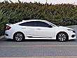 Ç2 OTOMOTİV DEN 50 000 TL PESINATLA 2019 MODEL HONDA CIVIC ALMA Honda Civic 1.6i VTEC Executive - 4014729