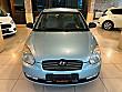 BOYASIZ 2009 HYUNDAI ACCENT ERA 1.4 TEAM BRC LPG Lİ-GÖK MAVİSİ Hyundai Accent Era 1.4 Team - 1322209
