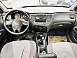 Bereket OtoDan Temiz Kia Rio 1.5 CRDI Kia Rio 1.5 CRDi Trend - 4015047