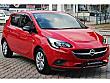SUNGU.ROGLUNDAN 2017 CORSA 1.2 ENJOY 75.000 KM DE EMSALSİZ TEMİZ Opel Corsa 1.2 Enjoy - 1019676