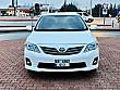 2012 MODEL SADECE 45000 KM DE LPG Lİ İLK GÜNKİ KADAR TEMİZ Toyota Corolla 1.33 Comfort - 4261807