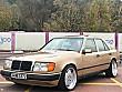 1986 MERCEDES 300 E OTOMOTİK Mercedes - Benz 300 300 E - 3564840